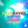 RaveHaven