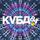 KVBA84