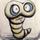 nerdyworm