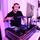 DJ Gmix ~ Gabe Sanchez