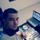 Dj Allyson Batista (DJ ALL)