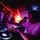 Justin Mind / DJ Kevlar