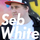 Seb White's Radio Adventures