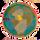 Tropical Diaspora® Records