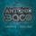 Antonio Baco