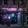Mojo Lounge Club