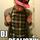 DJ Realistik