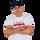 _SelectorKB profile image