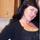 Mandy Lishus