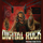 Digital Rock