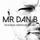 Mr.Dan B