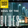 Soul of the Blues /Jeremy Rees