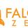 Falcon Zero