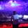 DJ Renald J