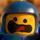 Mr. Lego