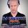 DJ Guerito