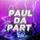 Paul Da Part