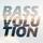 Bassvolution