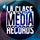 LA CLASE MEDIA RECORDS