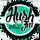 HushFm