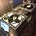 DJ AKL