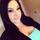 Tara_Heather