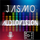 JASMO AUDIOVISION