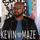 Kevin Maze