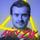 Arty Zik