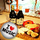 wine_daisuke