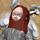 lola_handycam