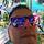 DJ_FALCON760