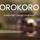 oroKoro.ru