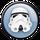 The Stormtroopers Radio