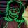 Tech Troll
