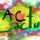 accactus