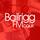 87.7 Bailrigg FM