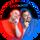 The Dan & Jase Podcast