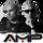 AMP- emusic
