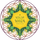 Solar Seeds Transylvania