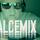 DJ AlceMix (Cesar Martínez)