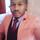 Bongani Shembe aka Dj UzzSoul