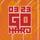 GO_HARD