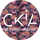 Programmation CKIA FM