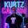 Kurtz Callum
