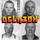 Delazon