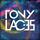TonyLACES