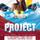 ProjectSunderland