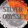 Silver Odyssey