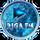 RIGA FM
